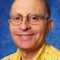 Hellreich, Philip D, MD - Kailua, HI