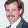 Don Enga - State Farm Insurance Agent