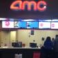 AMC Theaters - Atlanta, GA