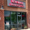 New Image Barber Stylist