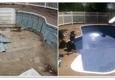 Pla-Mor Pools - Mechanicsville, VA