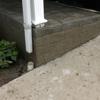 Amberger Concrete