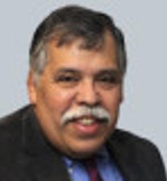 Dr. Igor F Palacios, MD - Boston, MA