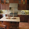 A Affordable Home Solutions Of West Coast Florida