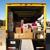 Smith Moving & Storage Services, LLC