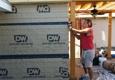 La Renovation Pro - Van Nuys, CA. Stucco