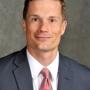 Edward Jones - Financial Advisor: Austin C Hess