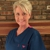 Therapeutic Massage of Colleyville