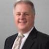 Nathaniel Parks - TIAA Wealth Management Advisor