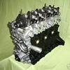 Oregon Engine Rebuilders