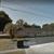Gentry-Morrison Funeral Homes
