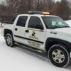 Hodge 24 HR Roadside Assistance