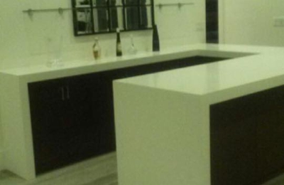 kitchen cabinets hialeah budget quality kitchen cabinets hialeah fl 431 27th st 33010 ypcom