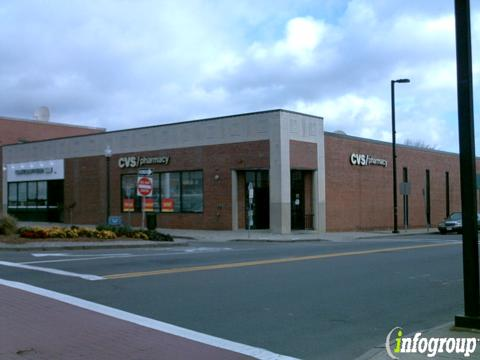cvs pharmacy 1 maple st danvers ma 01923 yp com