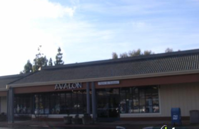 Avalon Spa & Salon - Fremont, CA
