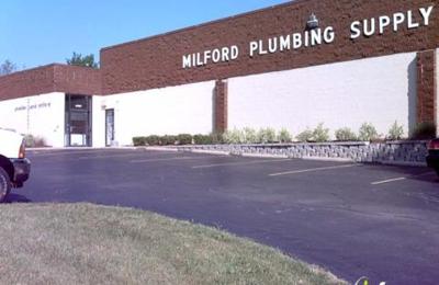 Photos 1 Soulard Plumbing Supply Saint Louis