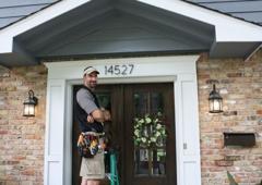 Taylored Home Solutions, LLC - Houston, TX