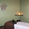 Lavida Massage Of Staten Island