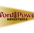Word And Power Ministries