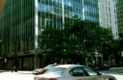 Scottish Development International - Chicago, IL