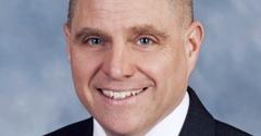 Allstate Insurance Agent Eric Grantz - Milford, CT