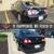 D & S Automotive Collision & Restyling