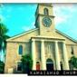 Kawaiahao Church - Honolulu, HI