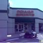 St. Louis Powersports - Fenton, MO