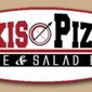 Axis Pizza - Philadelphia, PA