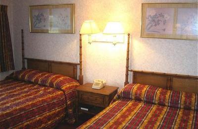 Scottish Inn Ephrata - Ephrata, PA