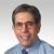 Gary H. Gruber, MD