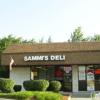 Sammi's Deli