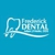 Frederick Dental