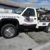 Victory Towing & Recovery