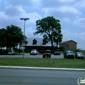 Joe Caruso Golf Academy - San Antonio, TX