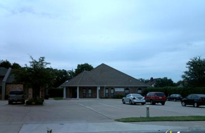 DFW Endondontics - Hurst, TX