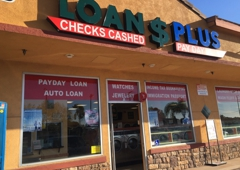 Loans Plus - Oxnard, CA