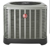 Dave Reynolds Air Conditioning & Heating Inc.
