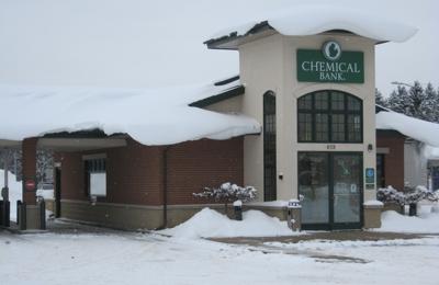 Chemical Bank - Traverse City, MI