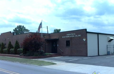 Warehouse Facility - Gastonia, NC