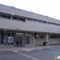 CHASE Bank-ATM - Dallas, TX