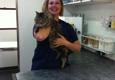 Mobile Veterinary Hospital Of Tulsa - Tulsa, OK