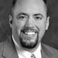 Edward Jones - Financial Advisor: Rob Sande - Wasilla, AK