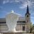 St Michael Catholic Church