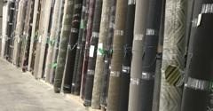 Floors Etc Outlet - Lutherville-Timonium, MD. Carpet broadlooms
