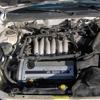 D Mac's Auto Repair