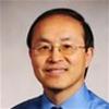Yu Zhu MD