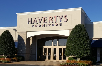 Marvelous Havertys Furniture 11500 Carolina Place Pkwy Pineville Nc Lamtechconsult Wood Chair Design Ideas Lamtechconsultcom