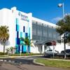 BayCare Healthhub (South Tampa)