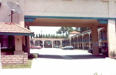 Photos (1). Wayside Motel ...